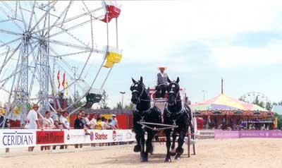 Red River Exhibition